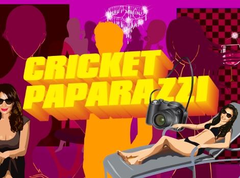 BCCI Cricketers: Unos                                               WADA: Nada