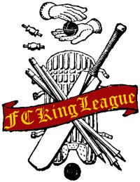 Fantasy Cricket King Blog